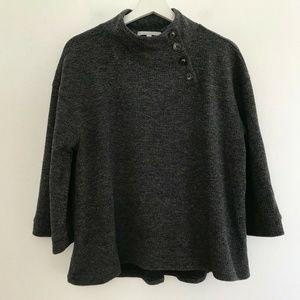 Eri + Ali Anthropologie Size Medium Sweater Women